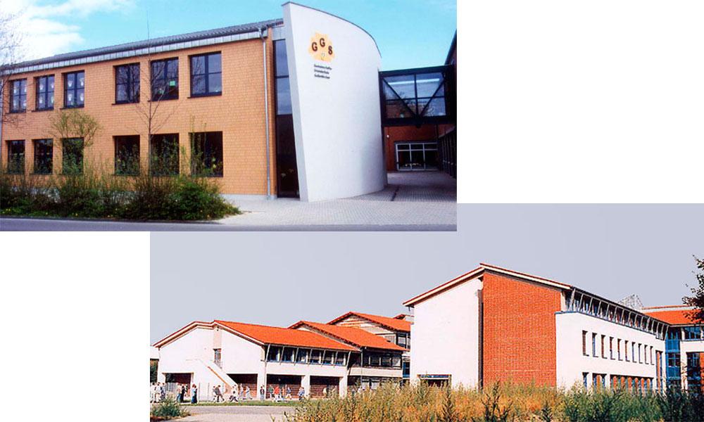 S_Schulen
